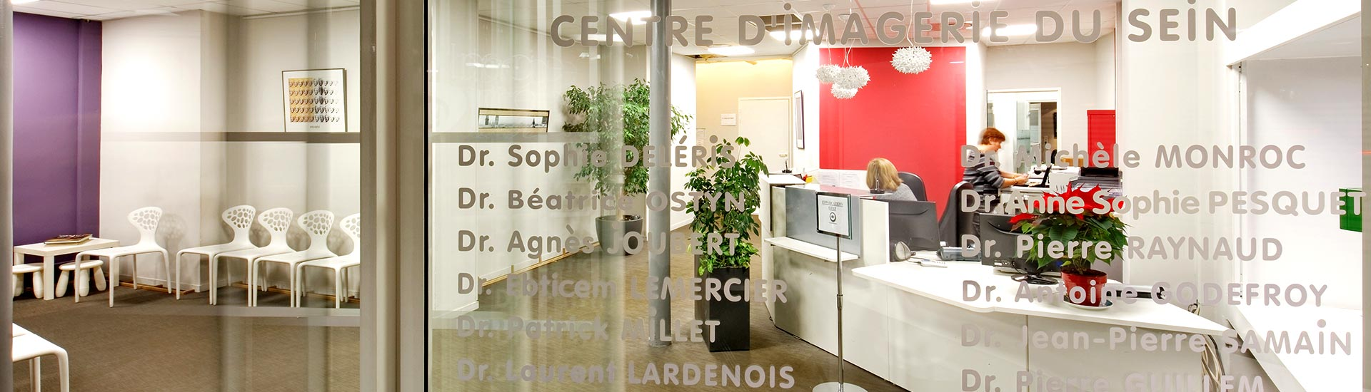 Centre d imagerie m dicale des beaux arts - Cabinet radiologie rouen ...